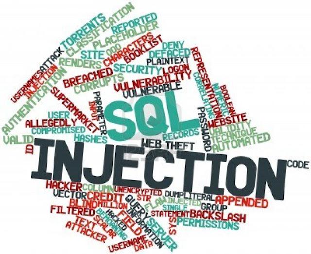 Tổng Hợp Dork SQL Injection ( 2015 - 2016 ) - MysTown