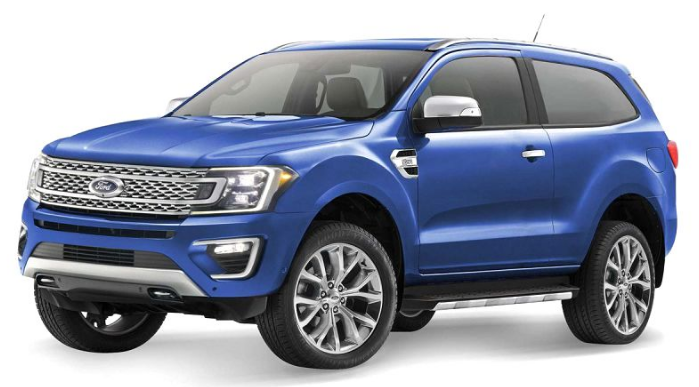 2020 Ford Explorer Hybrid Refresh Spec Release Date New Auto Trends