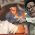 Sen. Bongbong Marcos Pumalag! Matapang Na Sinagot Si Bam Aquino