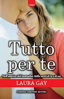 https://lindabertasi.blogspot.it/2018/03/recensione-tutto-per-te-di-laura-gay.html