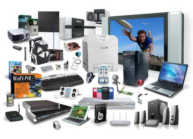 Hasil gambar untuk tips jual elektronik