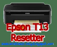 DRIVERS FOR EPSON STYLUS T13 INSTALLER
