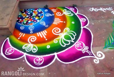 Latest diwali rangoli designs images happy diwali greetings sms happy diwali greetings wishes messages diwali quotes in english funny m4hsunfo
