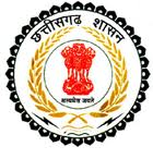 Forest Department, Chhattisgarh, Forest Guard, 12th, freejobalert, Latest Jobs, chhattisgarh forest department logo