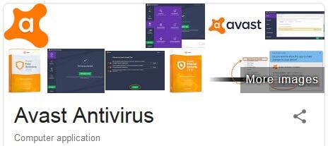 تحميل فيروسات خطيرة