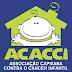 Restaurante em Vitória promove ação beneficente em apoio à Acacci