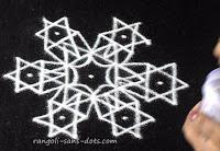 Diwali-rangoli-designs-2015-3110g.jpg