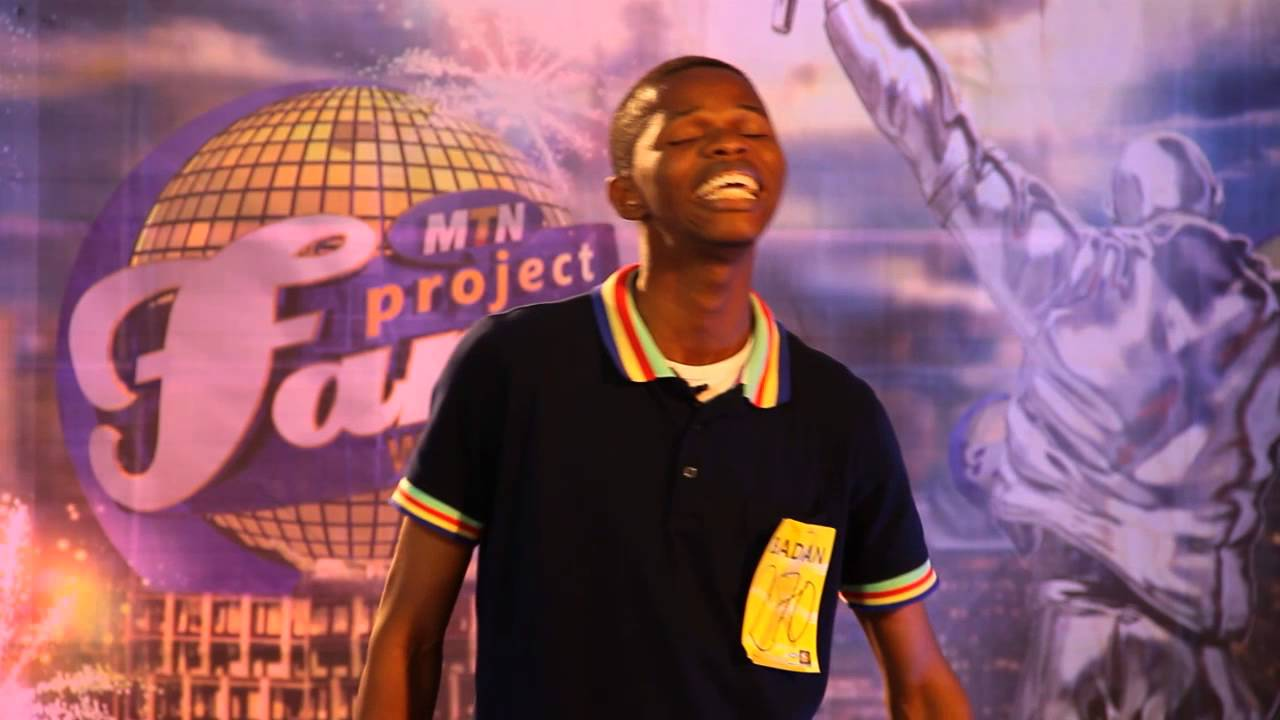 Image result for Project Fame