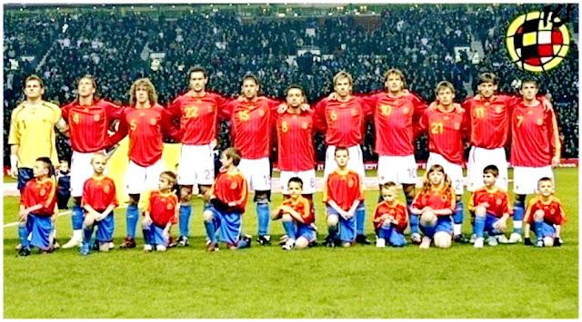 Hilo de la selección de España (selección española) Espa%25C3%25B1a%2B2007%2B02%2B07b