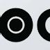 HBO GO chega ao Brasil com assinatura diretamente pelas lojas digitais
