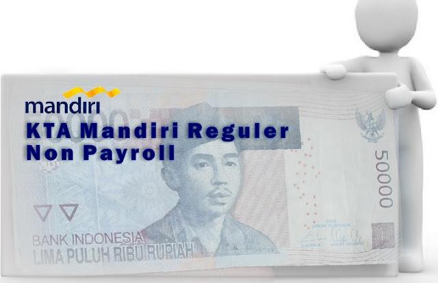 kta-mandiri-2019-reguler