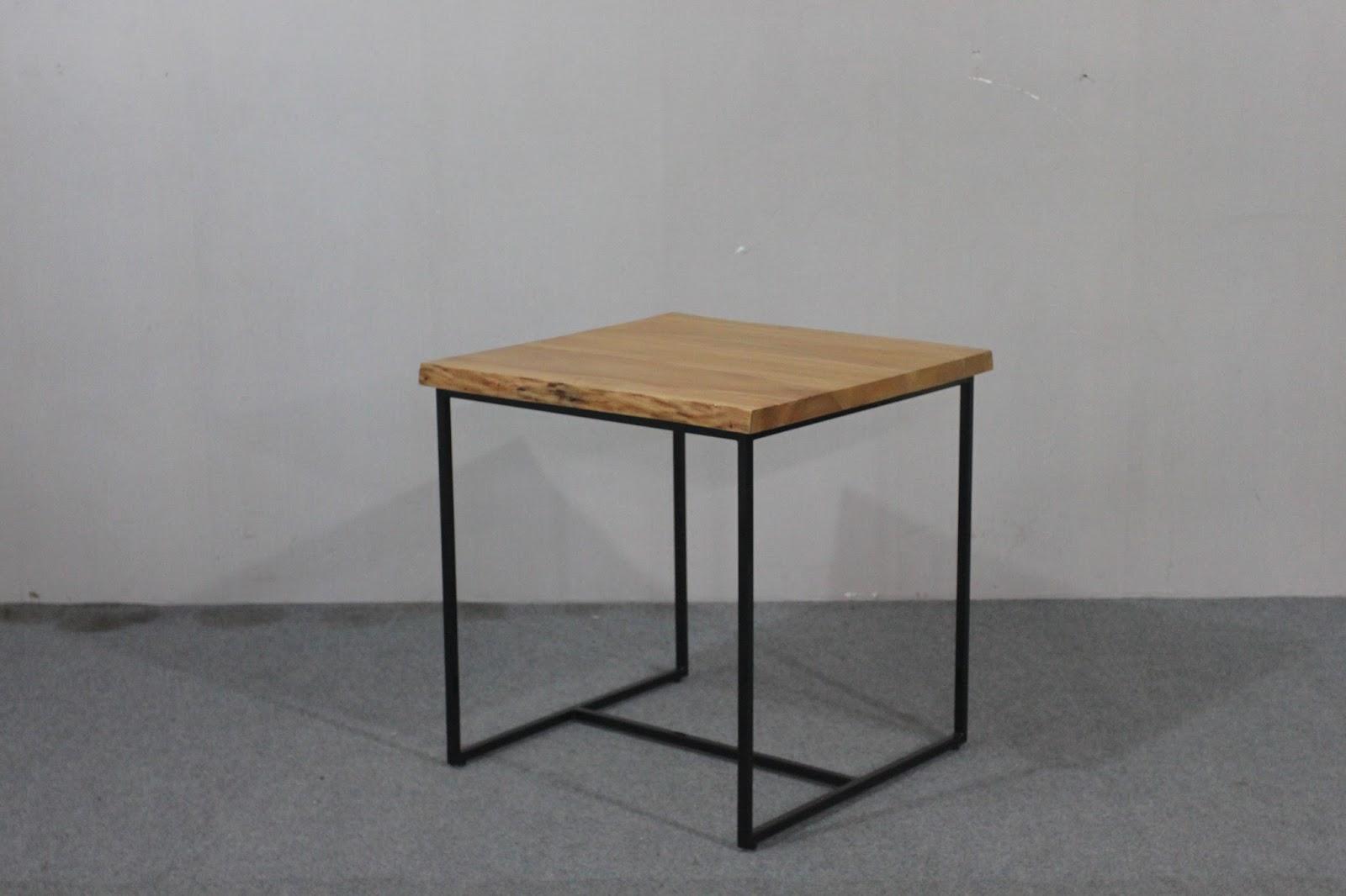 industrial furniture table. Halo Selamat Malam Sobat. Bagaimana Kabarnya Baik Kan. Ngomongin Sola Industrial Furniture Inilah Yang Dimaksut Dengan Furniture. Table