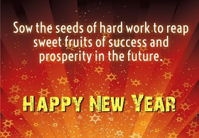 Wishes for business partner