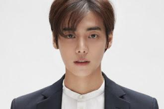 One deja YG Entertainment después de 4 años
