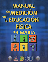 https://www.scribd.com/document/358387226/Manual-de-Medicion-en-La-Educacion-Fisica-PRIMARIA#fullscreen=1