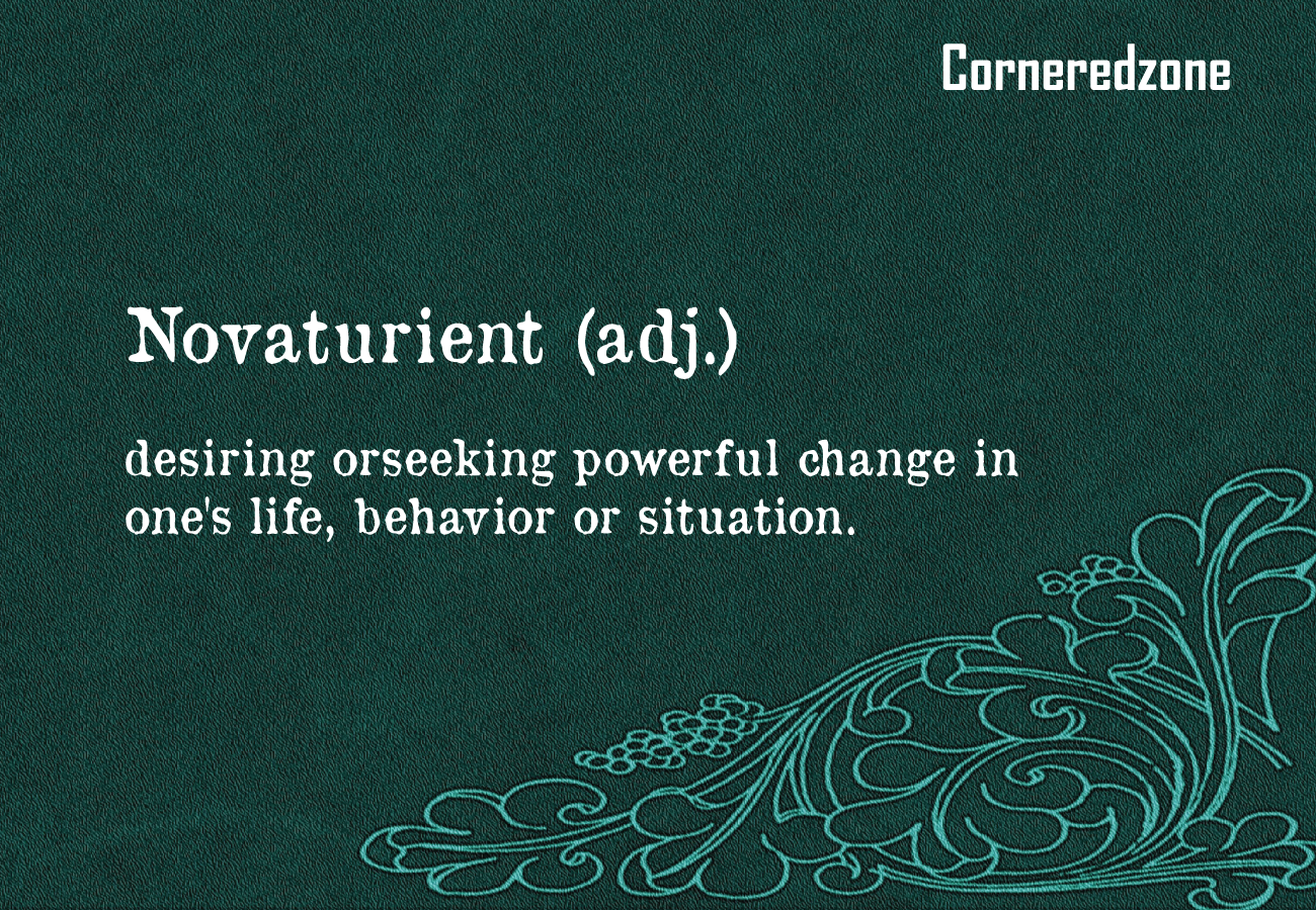 Novaturient-desiring-orseeking-powerful-change-in-one%2527s-life%252C-behavior-or-situation.-corneredzone.png