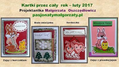 https://iwanna59.blogspot.com/2017/02/kartki-przez-cay-rok-wytyczne-luty.html