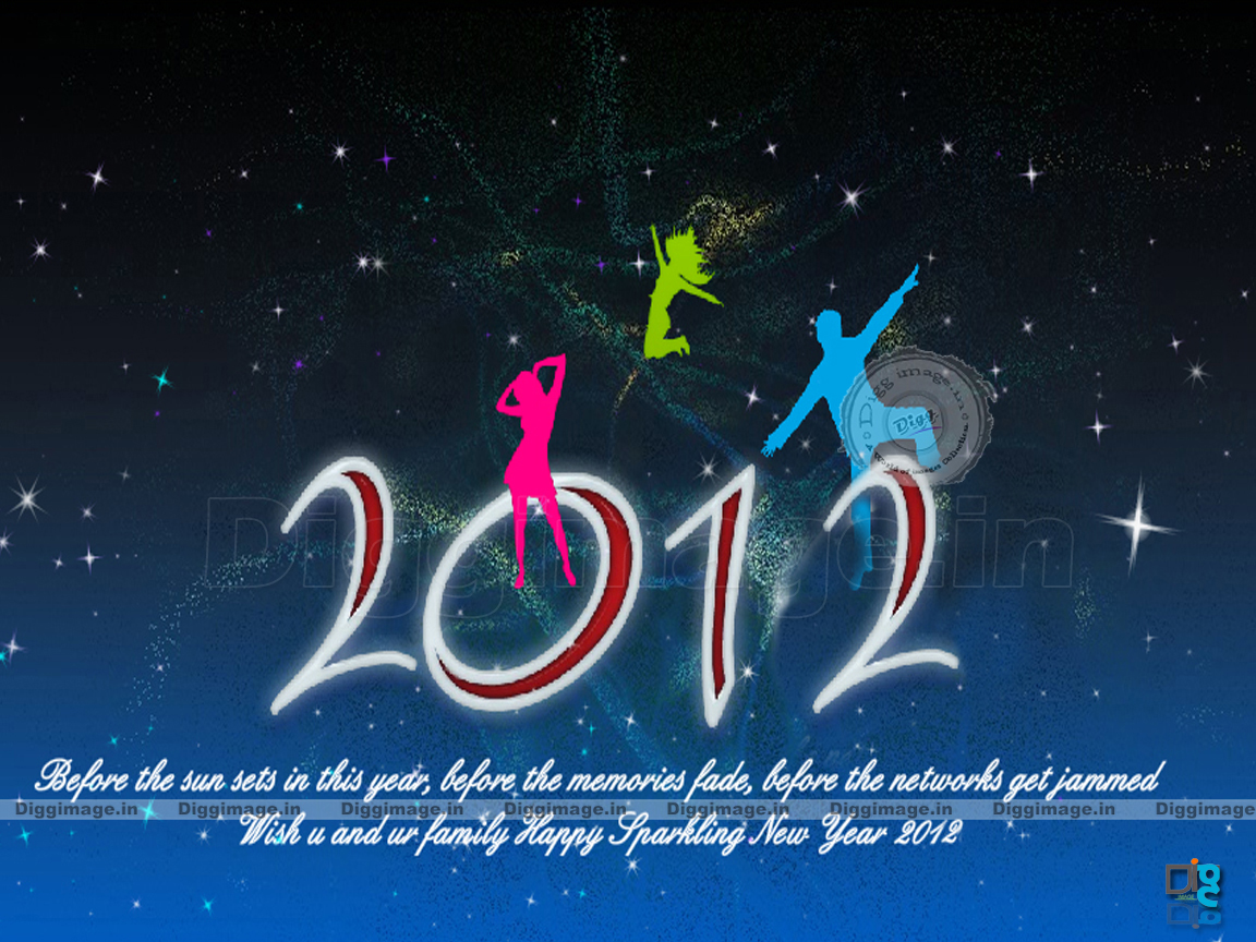 2012 New year Greetings before the sun sets in this year  Before . 1152 x 864.Christian Chinese New Year E-cards