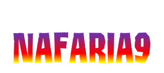 Image result for nafaria9