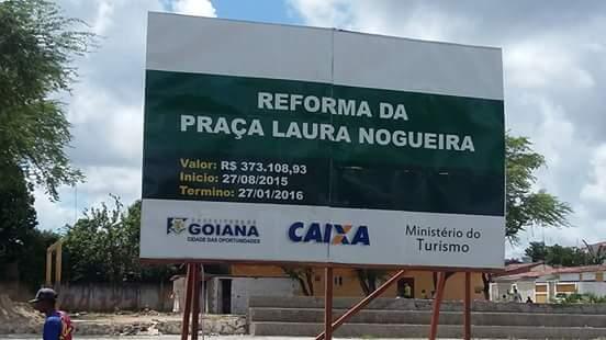 http://www.blogdofelipeandrade.com.br/2016/03/imagem-em-destaque-populacao-reclama-de.html