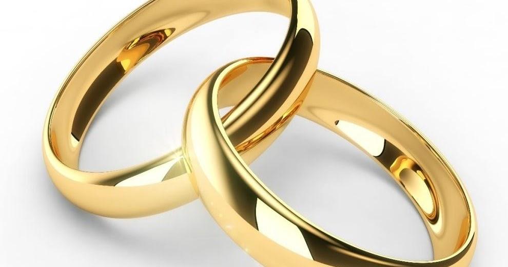 فم والعكس صحيح كتيب تفسير الخاتم الذهب في المنام للمرأة Findlocal Drivewayrepair Com