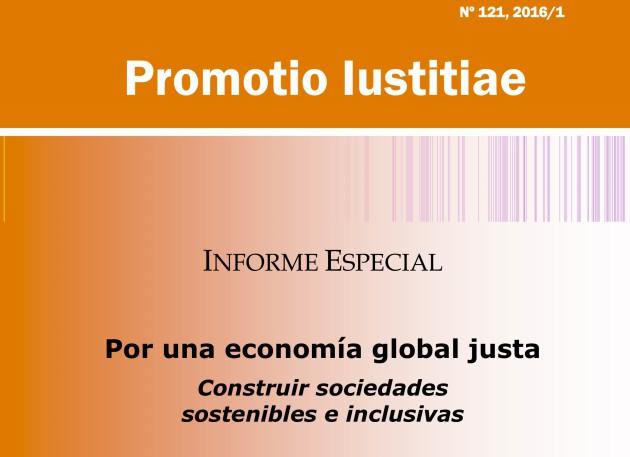 http://www.unijes.net/por-una-economia-global-justa-construir-sociedades-sostenibles-e-inclusivas/