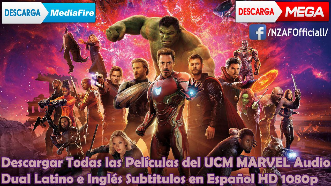 thor ragnarok pelicula completa en espanol latino descargar utorrent