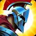 Olympus Rising: Hero Defense Apk