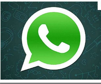 CLICK HERE TO JOIN OUR WHATSAPP GROUP