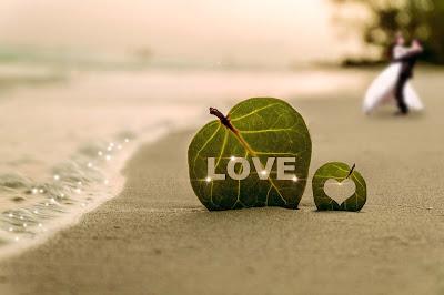 love-collections-full-hd-images