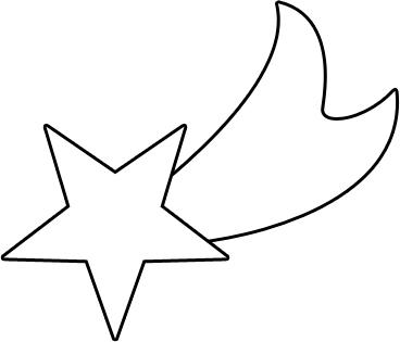 estrela-de-natal-4