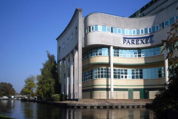 Parexel Job Recruitment for Freshers
