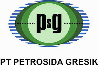 3 Lowongan Kerja PT Petrosida Gresik