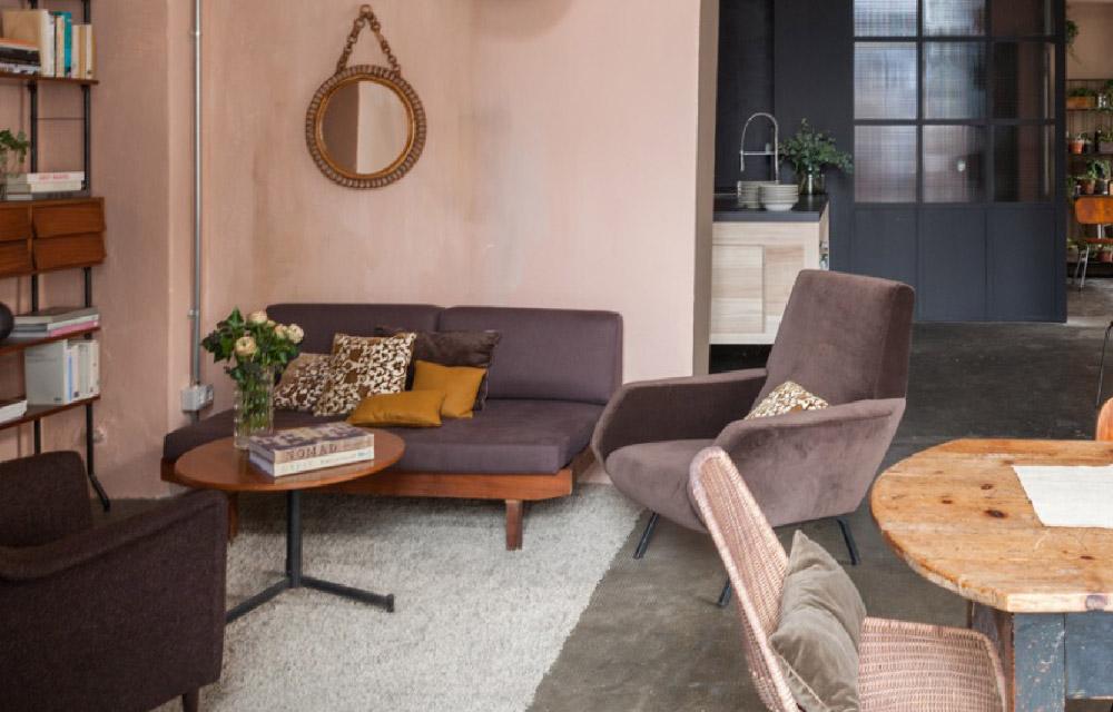 Il salotto buono di torino blog di arredamento e interni for Casa design torino