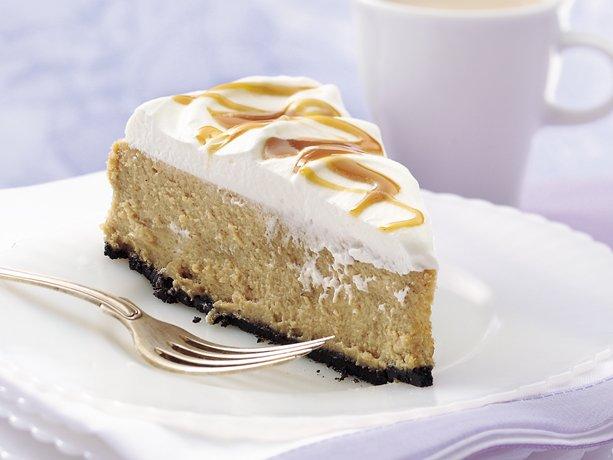 Chocolate Cappuccino Cheesecake Recipe Easy Dessert Recipes