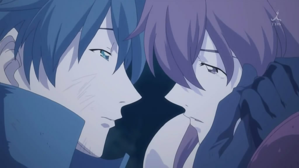 Moonlight Summoner's Anime Sekai: Romeo X Juliet ロミオ× ...