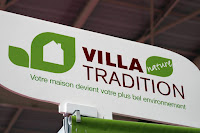 http://www.villa-tradition.com/