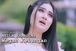 Chord Gitar Nella Kharisma – Wegah Kelangan  (Kunci Gitar)
