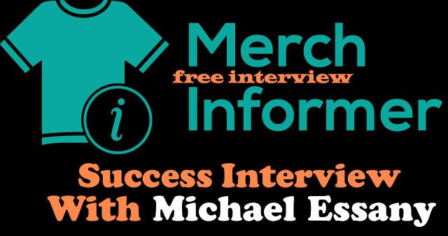interview جاهزة لتقديم لميرش باي امازون