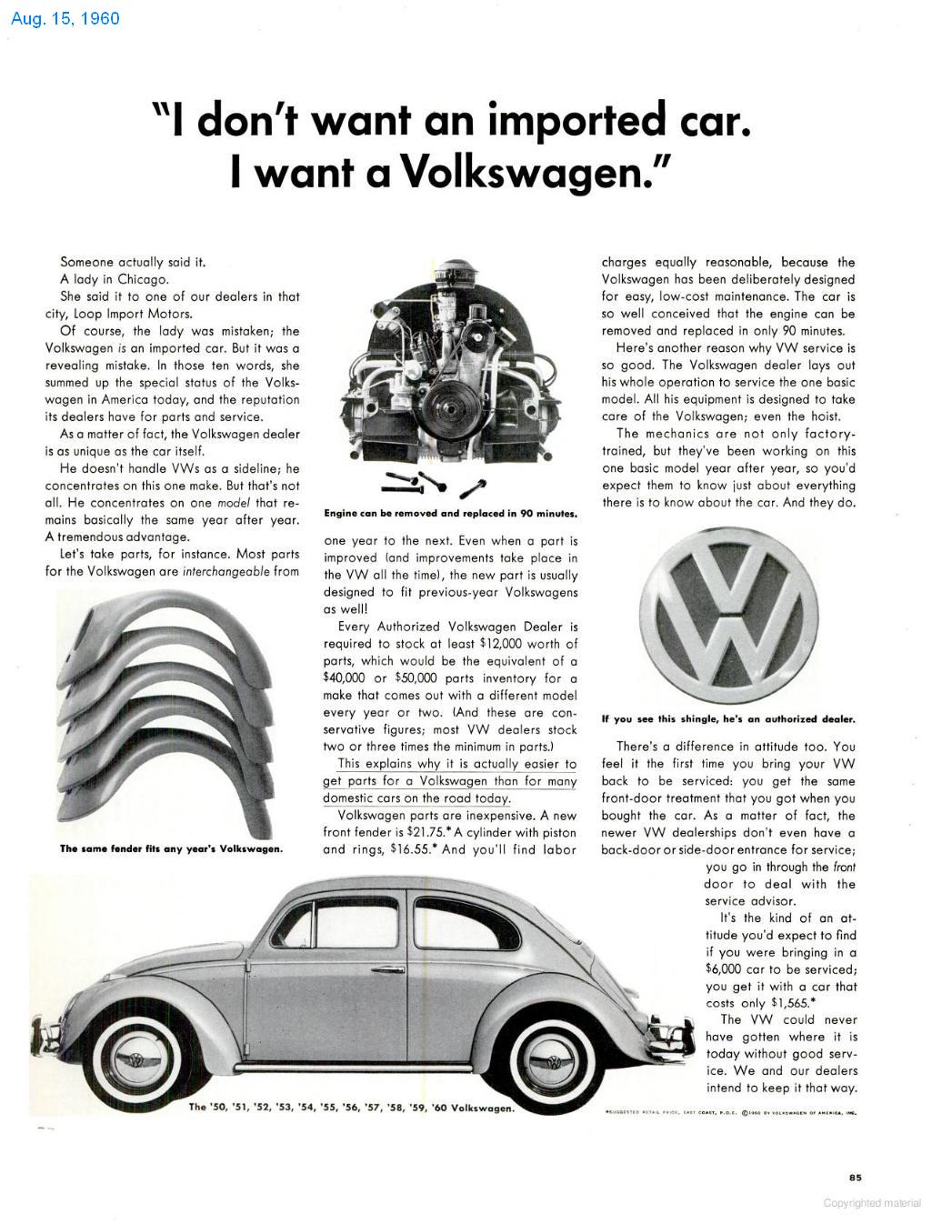 Images About Vw Ads
