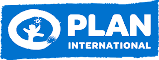 Plan International Nigeria