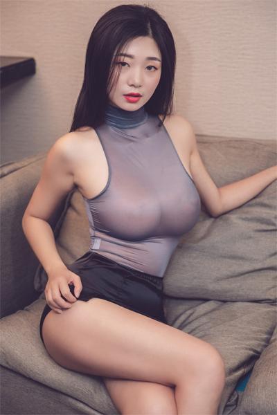 [XIUREN秀人网] 2019.04.25 No.1417 宋-KiK