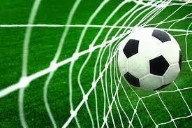 yakni perihal yang diimpikan oleh semua petaruh 10 Tips dan Trik Menang Terus Dalam Judi Bola Online