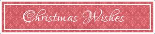 Buenos Deseos del Clipart Tierna Navidad.