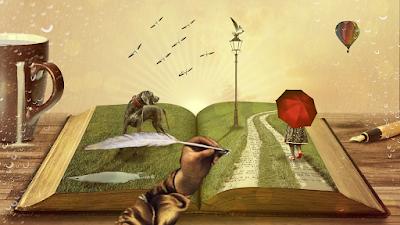 Los 50 autores mas traducidos de todos los tiempos