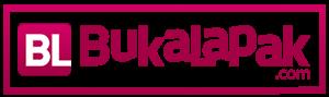 https://www.bukalapak.com/u/bapaherbal/label/qnc-jelly-gamat
