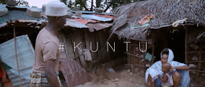 Download Video   Ruby Band - Kuntu