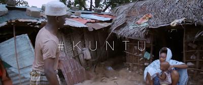 Download Video | Ruby Band - Kuntu