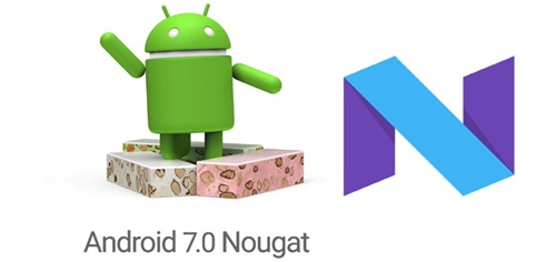 Fitur Tersembunyi Android Nougat