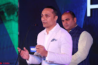 Rahul Bose (3) ~ SCMM 2017 Host 14th SCMM Charity Award Night With Celebs ~  Exclusive.JPG